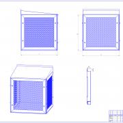 baskets-for-conditioners-KBP-schema-2